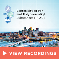 View PFAS session recordings