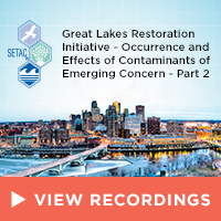 View Great Lakes Part 2 recordings