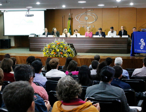 Fundão Dam Rupture Focused Topic Meeting Shatters Expectations