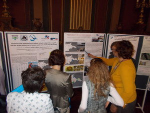 Presentations from The Gulf of Finland Science Days